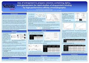 Poster final draft for Pittcon_CPB