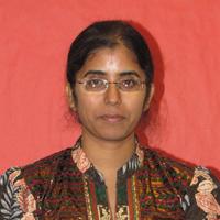 Sandya Rani Beeram