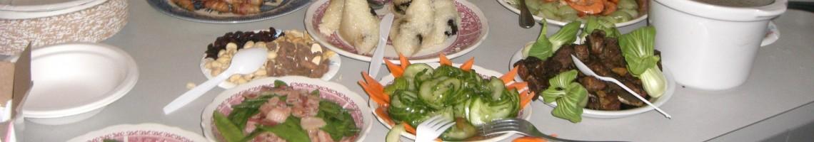 Lai_food_2