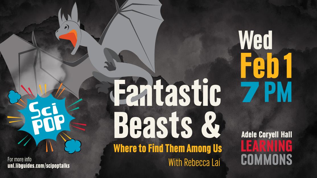 fantastic_beasts-03