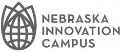 innovation campus logo