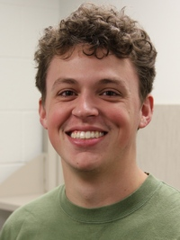 Jacob Teeter