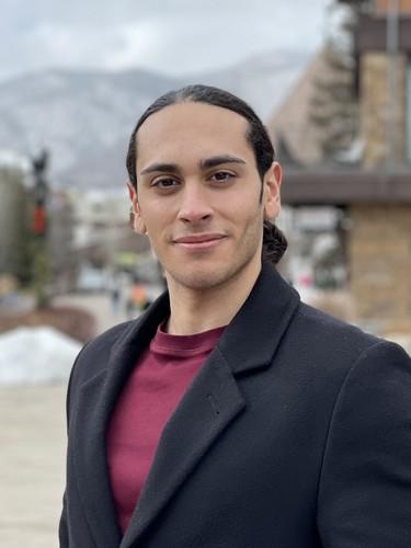 Jehad Abourahma