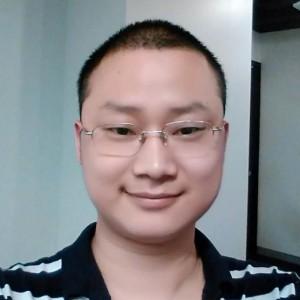 Honghui Wu