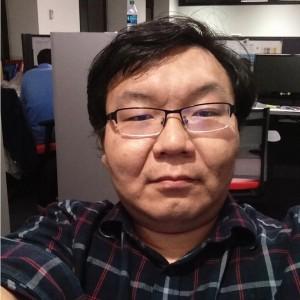 Liang-Ma