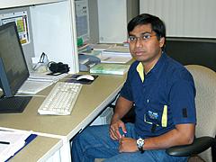 Rhitankar Pal