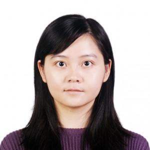 Weiduo Zhu