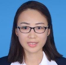 Xiaoqing Liang