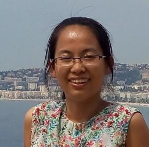 Yinglu Jia