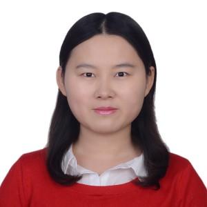 yingying Huang